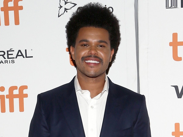 ¡The Weeknd quiere cantar bachata!